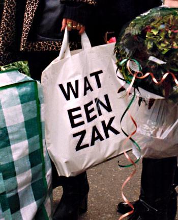 https://www.arjenlancel.nl/wp-content/uploads/2021/02/wateen_zak_th1.jpg